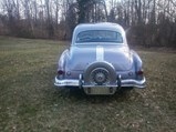 1950 Pontiac Streamliner Eight Two-Door Sedan  - $
