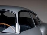 1962 Aston Martin DB4GT Zagato - $