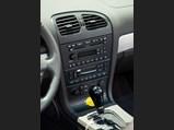 2002 Ford Thunderbird  - $