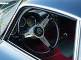 1960 Alfa Romeo Giulietta Sprint Speciale by Bertone - $