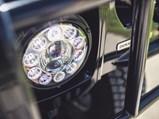 2006 Hummer H1 Alpha  - $