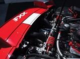 2006 Ferrari FXX  - $