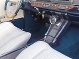 1964 Pontiac Grand Prix Sport Coupe  - $