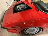 1984 Lamborghini Jalpa  - $
