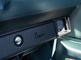 1976 Chevrolet Camaro 'Europo Hurst' by Frua - $