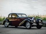 1937 Bugatti Type 57C Ventoux  - $
