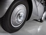 "1939 Bentley 4¼-Litre ""Embiricos"" Coupe Recreation by Bob Petersen Engineering - $"