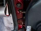 1997 Porsche 911 Carrera S  - $