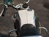 1966 Honda CA78 Dream  - $