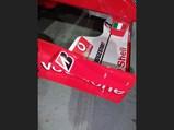 Ferrari F2004 Show Car, 2004 - $