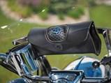 2013 Harley-Davidson Road King 110th Anniversary  - $