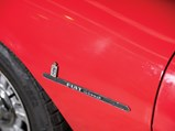 1968 Fiat Dino Spider by Pininfarina - $