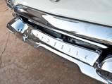 1953 Oldsmobile Fiesta Convertible  - $