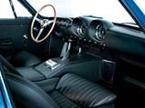 1964 Ferrari 250 GT Lusso Berlinetta  - $