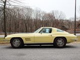 1967 Chevrolet Corvette Sting Ray Coupe  - $