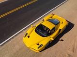 2003 Ferrari Enzo  - $DCIM\102MEDIA\DJI_0332.JPG