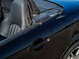2002 Mercedes-Benz SLK 32 AMG  - $