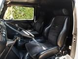 1971 Volkswagen 'Hang Glider' Transporter by Peter Brock - $