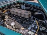 1959 Ferrari 250 GT Coupe by Pinin Farina - $