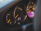 2011 Porsche 911 GT3 RS 3.8  - $