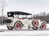 1918 Roamer Model C-6-54 Sport Tourer  - $