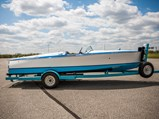 1937 Chris-Craft Special Race Boat  - $