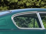 1970 Aston Martin DB6 Mk 2  - $