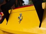 2012 Ferrari 458 Challenge  - $
