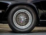 1967 Maserati Mistral 4.0 Spyder  - $