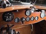 1929 Rolls-Royce Phantom I Henley Roadster by Brewster - $
