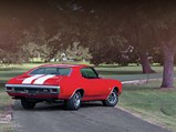 1970 Chevrolet Chevelle SS 454 Coupe  - $