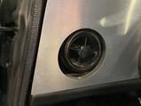 1995 Rover Mini  - $