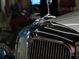 1933 Chrysler CO Rumble Seat Coupe  - $