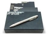 Porsche Design P'3100 Writing Tool, ca. 2008-10 - $