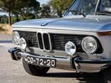 1973 BMW 2002 Tii  - $