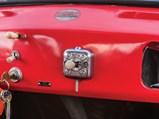 1958 Goggomobil T400  - $