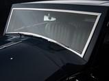 1937 Rolls-Royce Phantom III Pillarless Saloon by Vesters et Neirinck - $