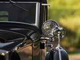 1932 Packard Light Eight Coupe Roadster  - $
