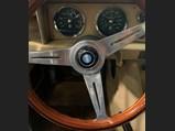 1978 De Tomaso Longchamp  - $