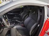 2011 Ferrari 599 GTO  - $All Rights Reserved