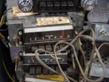 Philco Radios - $