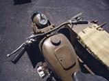 1971 Dnepr KMZ MV-750  - $