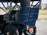 1904 Pierce Arrow  - $