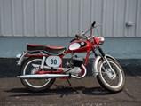 1963 Tempo Sport  - $
