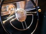 1949 Packard Eight Station Sedan  - $