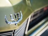 1970 Ford LTD Hardtop Sedan  - $