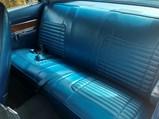1970 Dodge Charger R/T SE  - $