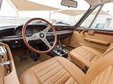 1974 BMW 3.0 CS  - $