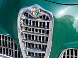 1952 Alfa Romeo 1900C Coupé by Touring - $