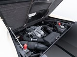 1989 Ferrari Mondial t Cabriolet  - $